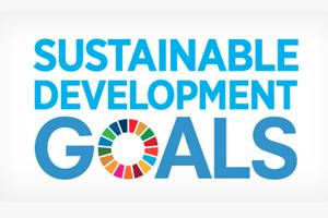 SDGs-i