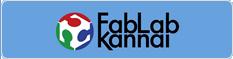 FabLab Kannai