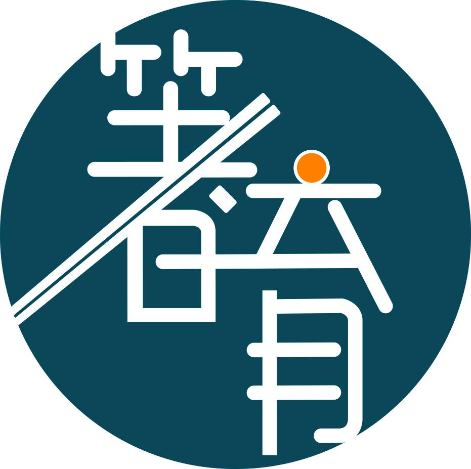 箸の持ち方講座「箸育」インストラクター講師養成資格取得講座